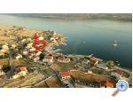 Kod Dobrice - Novalja – Pag Chorvatsko