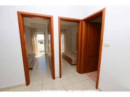 Appartamenti Milka Novalja - Novalja – Pag Croazia