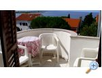 Family house - Novalja – Pag Croatia