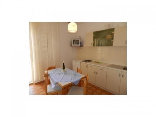 Apartm�n KATARINA - Novalja � Pag Chorv�tsko