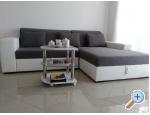 Villa Sky-Exclusive Appartement - Novalja – Pag Kroatien