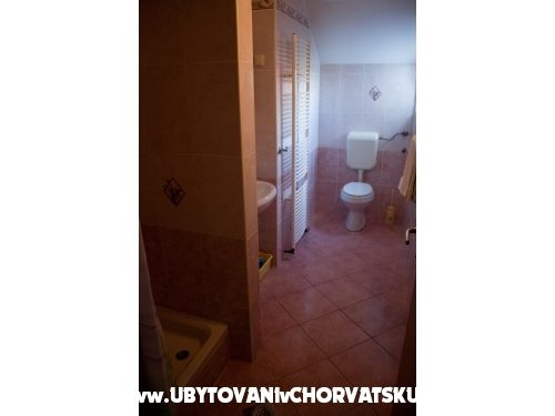 Villa Tereza - Novalja – Pag Hrvatska