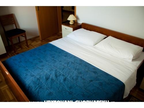 Villa Tereza - Novalja – Pag Hrvaška