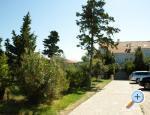 Villa Tereza - Novalja – Pag Kroatien