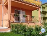 Novigrad Apartment Ru�a