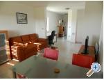 Apartment SANI - Novigrad Kroatien
