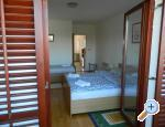 Apartmán SANI - Novigrad Chorvatsko