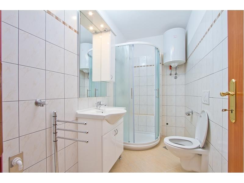 апартаменты Andrea Del Mare - Novigrad Хорватия