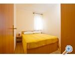 Appartements Andrea Del Mare - Novigrad Kroatien
