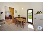 Appartements Tina - Novigrad Kroatien