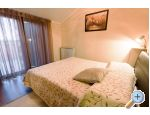 Apartments Mirjana - Novigrad Croatia