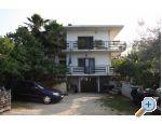Apartment Adriana Stancijeta - Novigrad Kroatien