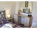 Maena Appartments - Novigrad Kroatien