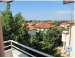 Maena Appartments - Novigrad Chorvatsko