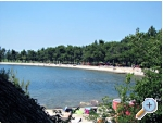 Maena Appartments - Novigrad Kroatien
