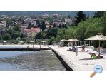 Apartment Dedi - Novigrad Kroatien