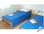 Apartmán Dolac 4 - Novigrad Chorvatsko