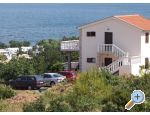 Apartment Dolac 4, Novigrad, Croatia