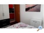 Apartment Golub - Novigrad Kroatien