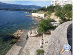 Apartment Jelka - Novigrad Kroatien