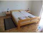 Appartements Martin - Novigrad Kroatien