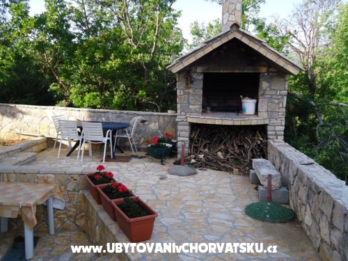 Appartement Jasna - Novigrad Kroatien