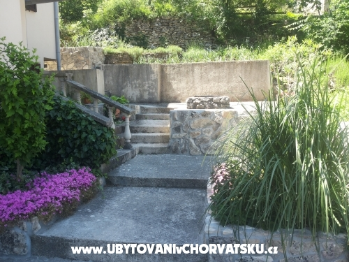 Holiday home Vito - Novigrad Hrva�ka