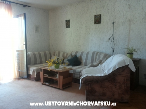 Holiday home Vito - Novigrad Хорватия