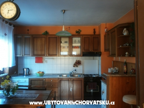 Holiday home Vito - Novigrad Chorvátsko