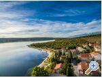 Kuća Danica - Novigrad Hrvatska