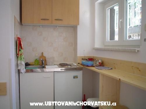 Apartman Novi Vinodolski - Novi Vinodolski Hrvatska