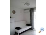 Appartements Adria - Maričić - Novi Vinodolski Kroatien