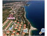 Appartamenti Adria - Maričić - Novi Vinodolski Croazia