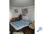 Appartements Ficko - Novi Vinodolski Kroatien