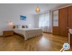 Apartmány Luka - Novi Vinodolski Chorvatsko