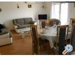 Appartements Marijana - Novi Vinodolski Kroatien