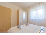 Appartements Milivojac - Novi Vinodolski Kroatien