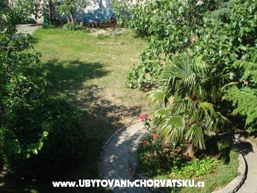 Appartamenti Nada - Novi Vinodolski Croazia