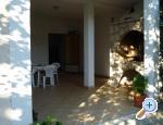 Ferienhaus  Nada - Novi Vinodolski Kroatien