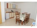 Appartements Principium - Novi Vinodolski Kroatien