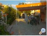 Appartement Melina - Novi Vinodolski Kroatien