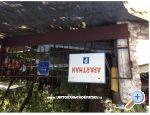 Apartemens Fejes - Novi Vinodolski Chorvátsko