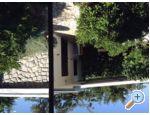 Apartmány  Fejes - Novi Vinodolski Chorvatsko