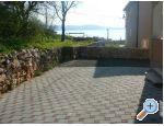 Apartm�ny Povile More - Novi Vinodolski Chorv�tsko