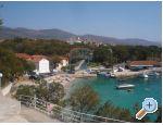 Apartments Povile More - Novi Vinodolski Croatia