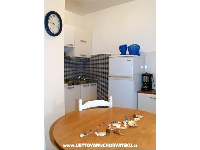 Appartamenti Felice - Novi Vinodolski Croazia