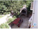 Ferienwohnungen Felice - Novi Vinodolski Kroatien