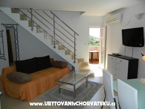 Casa del Sole - Novi Vinodolski Croazia