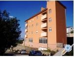 ****Casa del Sole**** - Novi Vinodolski Kroatien