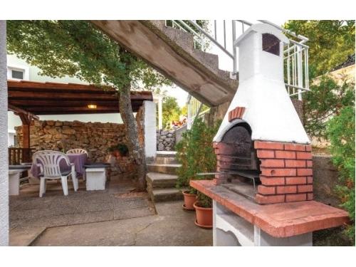 Ferienhaus Povile - Novi Vinodolski Hrvatska
